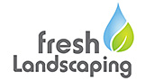 Fresh Landscaping